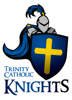 Trinity Catholic Knights