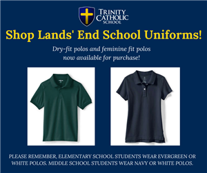 Shop Lands' End